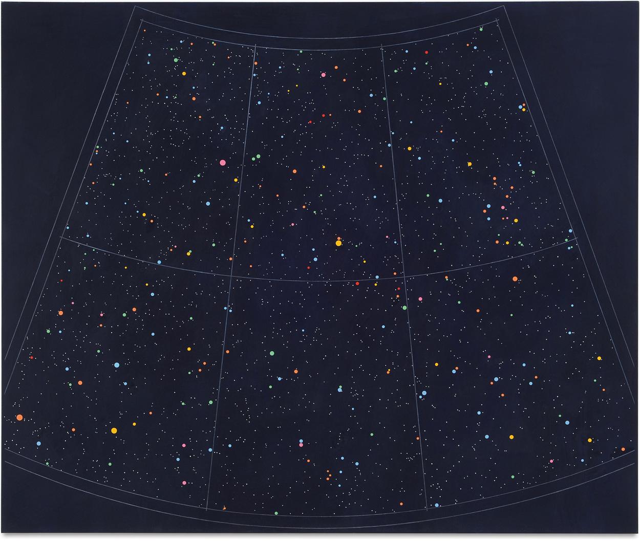 Observatory Alison Turnbull